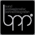 bpp-siegel
